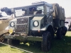 Ford F15 15cwt GS (DAP 41 S) 2