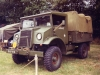 Ford F15 15cwt GS (DAP 41 S)