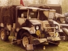 Ford F15 15cwt GS (LHA 879 P)