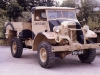 Ford F15 15cwt GS (VSV 464)
