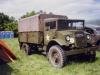 Ford F30 30cwt LAA Tractor (ESU 190)