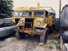 Ford F30 30cwt LAA Tractor (JUO 51) Cornwall July 1988 1