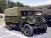 Ford F30 30cwt LAA Tractor (JUO 53)