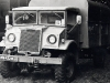 Ford F30 30cwt LAA Tractor (RMW 432 M)