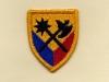 US 194 Armored Brigade