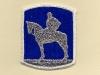US 116 Infantry Brigade