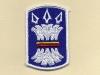 US 157 Infantry Brigade
