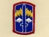 US 171 Infantry Brigade