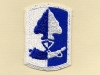 US 187 Infantry Brigade