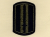 US 193 Infantry Brigade (Subdued)