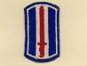 US 193 Infantry Brigade