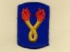 US 196 Infantry Brigade