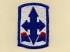 US 29 Infantry Brigade
