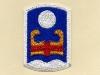 US 92 Infantry Brigade