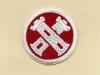 US 16 Engineer Brigade