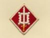 US 18 Engineer Brigade