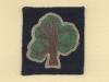 British 46 Infantry Division (Printed)