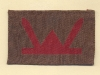 British 53 Infantry Division (Printed)