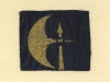 British 78 Infantry Division (Printed)