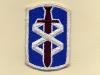 US 18 Medical Brigade