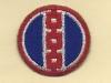 US 301 Support Brigade