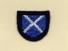 British 155 Brigade