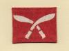 British 48 Gurkha Brigade