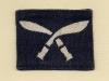 British 63 Gurkha Brigade