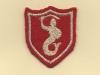 Polish 2 Corps