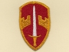 US Military Assistance Command Vietnam