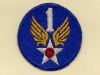 US 1 Army Air Force