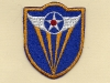 US 4 Army Air Force