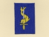 British 3 Port Task Force Royal Engineers (Printed)
