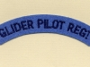 Glider Pilot Regiment (Enbroid)