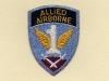 1 Allied Airborne Army