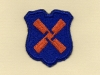 US 12 Corps
