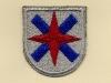 US 14 Corps