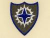 US 16 Corps