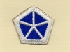 US 5 Corps