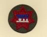 US 7 Corps