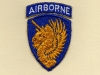 US 13 Airborne Division