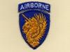 US 13 Airborne Division