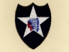 US 2 Infantry Division (Indian Head)