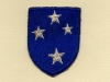 US 23 Infantry Division (Americal)