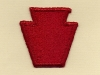 US 28 Infantry Division (Keystone)