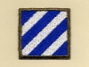 US 3 Infantry Division (Marne)