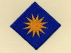 US 40 Infantry Division (Sunshine)