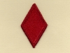 US 5 Infantry Division (Red Diamond)