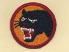 US 66 Infantry Division (Black Panther)