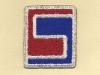 US 69 Infantry Division
